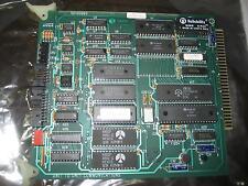 Trane BRD00501 Board Unit to Unit Communications 50100665