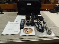 Avermedia Avervision 300p Parts And Carry Bag