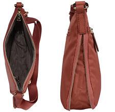 NEU BOGNER Aurum Medium Tasche  Handtasche Damentasche Umhängetasche BAG