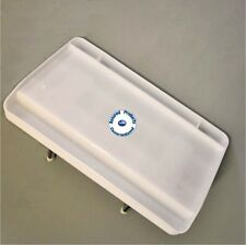 Large Fishing Bait Tray / Cutting Board - Rod Holder Mount – Boat Yacht