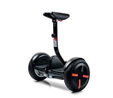 Segway miniPro Self-Balancing Stand up Bluetooth Scooter - Black#2