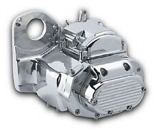 ULTIMA 6-SPEED POLISHED TRANSMISSION HARLEY SOFTAIL FXST HERITAGE FAT BOY FXSTC