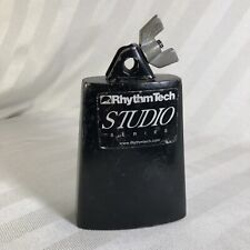 "Rhythm Tech Studio Series Cow Bell 5"""