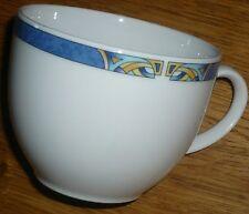 1 Kaffeetasse  Seltmann Weiden  ARKTIS