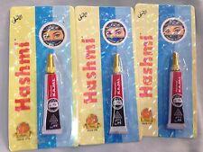3 Kajal En Crema Hashmi El Mejor Del Mercado Envío Certificado
