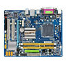 Gigabyte GA-G41M-ES2L LGA 775 Mainboard DDR2 8GB For Intel Micro ATX Motherboard