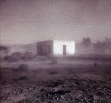 Allelujah! Don't Bend! Ascend! - Godspeed You! Black Emperor (2012, CD NUEVO)
