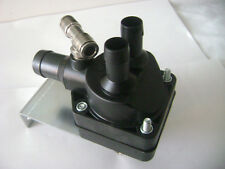 Corghi Valve for A9212 A9220TI Tire Changer rim clamp ( hose & clamp avail-)