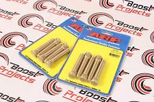"ARP Automotive Racing Pro GM M12x1.50"" Wheel Stud SET OF 2 100-7708"