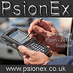 Psionex Sales