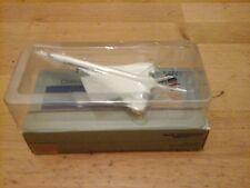 Concorde Air France 1/400 Socatec