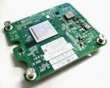 HP 451871-001 QLogic QMH2562 8GB Fibre Channel Host Bus Adapter FC HBA