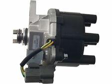 Ignition Distributor For 1995-1997 Honda Accord 2.7L V6 1996 F392ZX