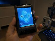 HP iPAQ rx3715 PDA Pocket PC Windows Mobile 4.2 Fully working, great condition