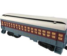Lionel Polar Express G Gage Passenger Car