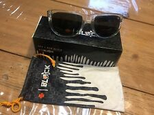 Spy Kubrik Ken Block Edition 2010 sunglasses
