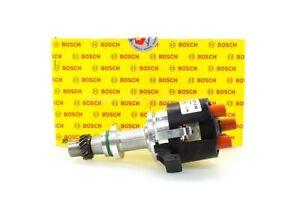 Bosch Reman Distributor 0986237636 Volkswagen Golf Jetta Audi 4000 1.8 1985-1988