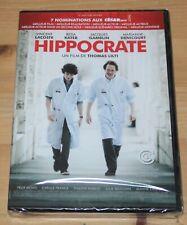Hippocrate - DVD - Neuf