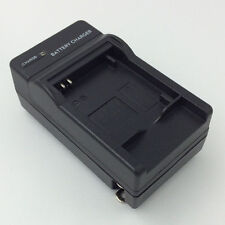 Portable BP-70A Battery Charger for SAMSUNG PL100 PL120 PL200 TL105 TL110 TL205