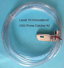 Primer Catcher Kit for Dillon 1050*