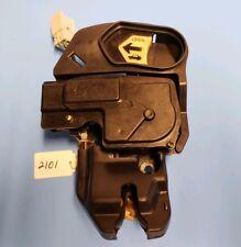 Honda Accord 1998-2002 OEM Acura TL CL 1999-2003 Trunk Latch Release Actuator
