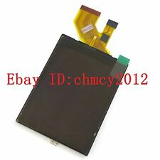 LCD Display Screen Panasonic Lumix DMC-ZS20 ZS19 DMC-TZ30 TZ27 TZ31Leica V-LUX40