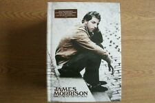 James Morrison - Songs For You, Truths For Me (CD+DVD) . FREE UK P+P ...........