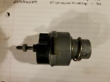65-66 ford mustang ignition switch original