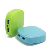 4800mAh Portable External Battery for Smartphones and other Digital Devices
