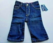 Old Navy Baby Boy/Girl Jeans 3-6 Months