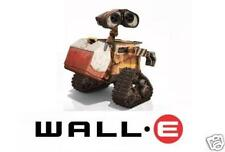 WALL.E # 3 - 5 x 7 - T Shirt Iron On Transfer