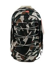 "Nike Hayward 15"" Laptop Camo Print 2.0 26L Backpack Style BA6102 008"