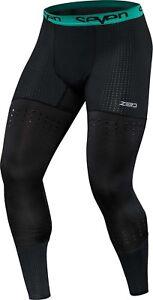 Seven Zero Compression Pants - Motocross Dirtbike Offroad ATV
