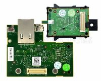 New Dell iDrac 6 Express + iDrac 6 Enterprise Kit K869T JPMJ3 for R210 R310 R410