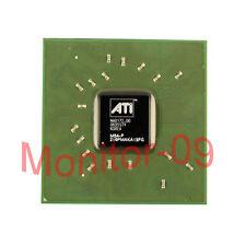 Original ATI M54-P 216PMAKA13FG BGA IC Chipset with solder balls -NEW