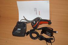 Honeywell 3820i Lecteur De Codes À Barres Handscanner