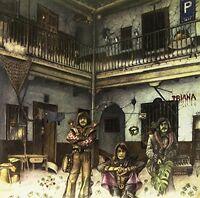 Triana - Patio: 40 Aniversario [New Vinyl LP] Bonus CD, Anniversary Ed