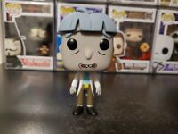 Funko Pop! Rick and Morty Doofus Rick #140 Gamestop Exclusive Out of Box Loose