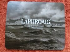New Laphroaig Nr 2 Islay Single Malt Scotch Whisky Mouse Pad Mats Mousepad Hot