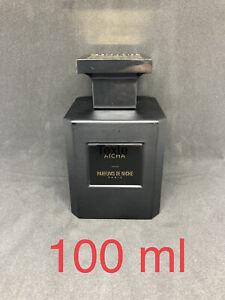 Eau De Parfum AICHA Parfum De Niche Paris 100ML Neuf Sous Blister