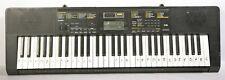Casio Ctk2400 61 Key Portable Keyboard
