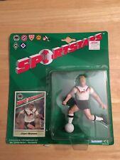 Kenner Sportstars Soccer Jurgen Klinsmann Germany National Team Figurine Figure