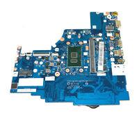 LENOVO IDEAPAD 320-15 SERIES i3-6100U MOTHERBOARD MAINBOARD 5B20L37431 (MB100)