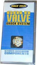 RACE TECH SHOCK GOLD VALVE SMGV 5046 MC Husaberg