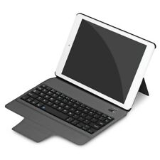 HOT Keyboard Tablet Case With Slim Stand For iPad Air 1 / Air 2 / iPad Pro 9.7