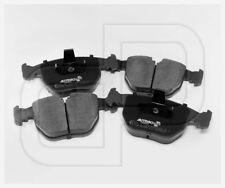 Bremsbeläge Bremsklötze BMW X5 E53 + X3 3.0 sd 35 d E83 vorne | Vorderachse