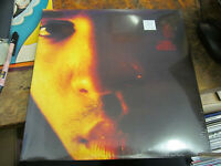 LENNY KRAVITZ LET LOVE RULE double LP record VINYL NEW 2LP Limited Ed