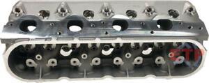 ETP's 364 Cylinder Head Suites GM LS Square Port