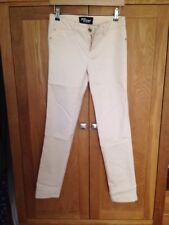 Jane Norman Size 10 Jeans