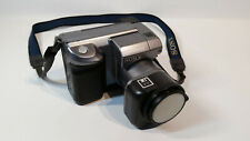 Sony Mavica MVC-FD91 Vintage Digital Floppy Disc Camera Not Tested